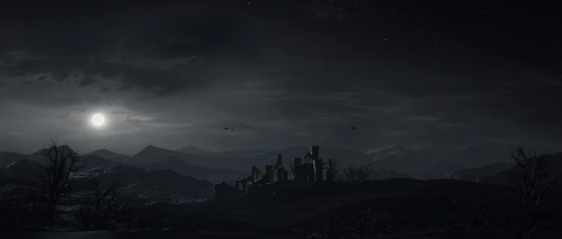 Nightscape_01_00000