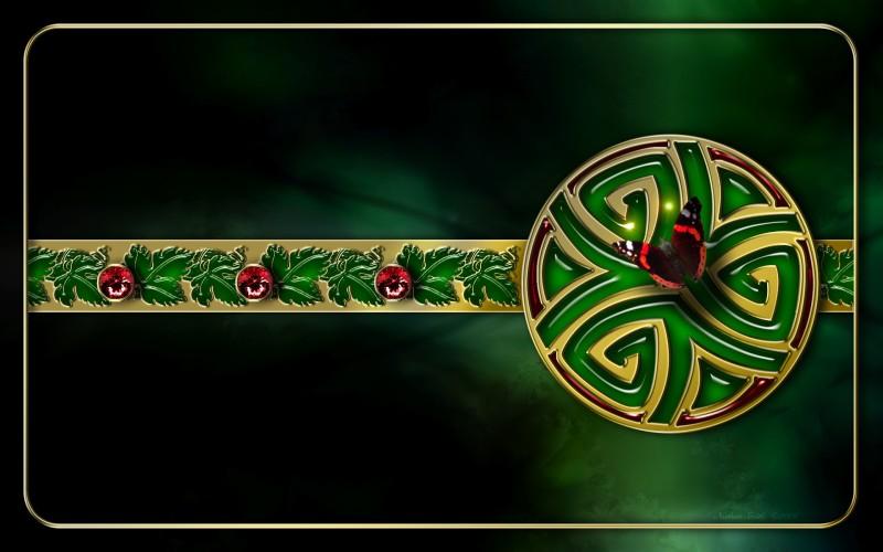 celtic-christmas_00408358