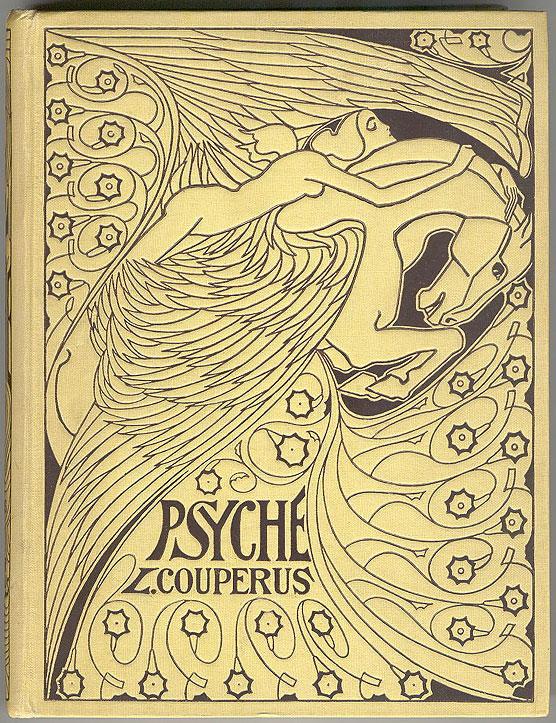 1889-jantoorop-psyche